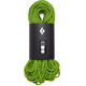 Black Diamond 8.5 Dry Rope 70m Green
